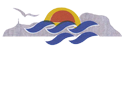Golden Beach Hotel – Mdiq